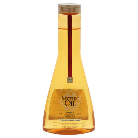 L'Oreal - Professionnel Mythic Oil Shampoo for Thick Hair