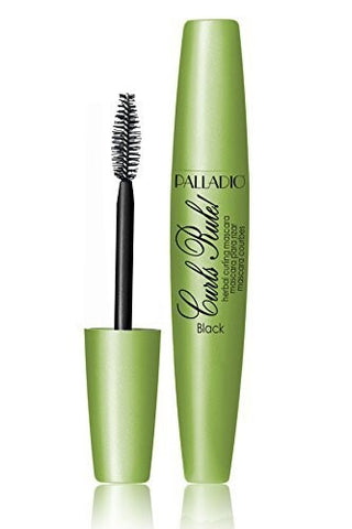 Palladio - Curls Rule Curling Mascara