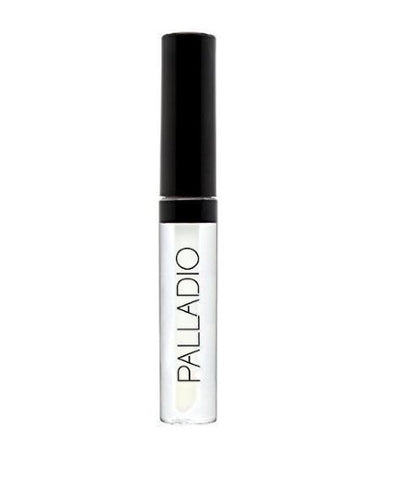 Palladio - Lip Gloss