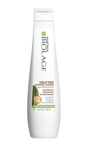 Matrix - Biolage - 3Butter Control System Conditioner