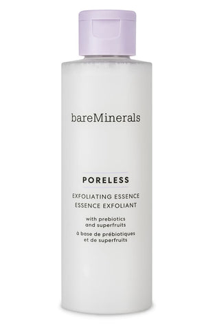 bareMinerals - Poreless Exfoliating Essence