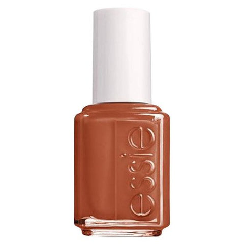 Essie - Very Structured
