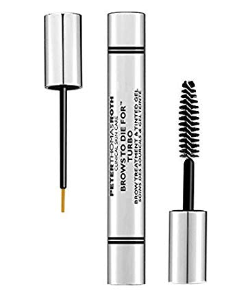Peter Thomas Roth - Brows to Die for Turbo