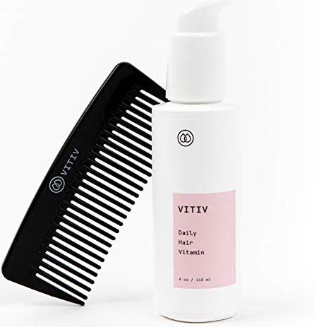 VITIV - Daily Hair Vitamin Leave In