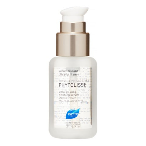 Phyto - Phytolisse Finishing Serum