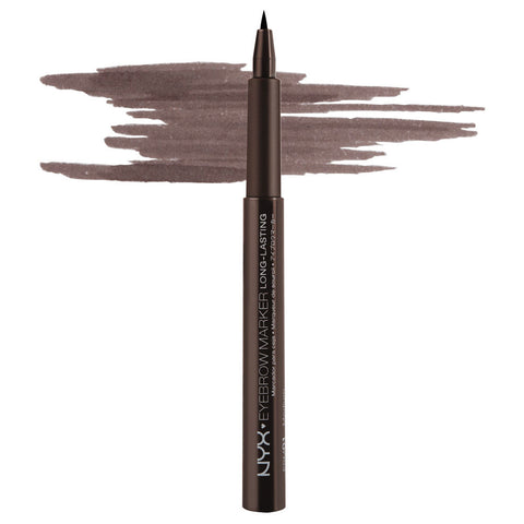 NYX Professional Makeup - Eye Brow Marker
