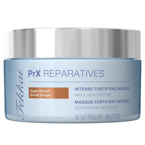 Fekkai - PrX Reparative Intense Fortifying Mask