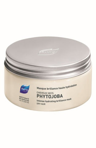 Phyto - Phytojoba Intense Hydrating Brilliance Mask