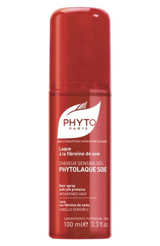 Phyto - Phytolaque Soie Hairspray