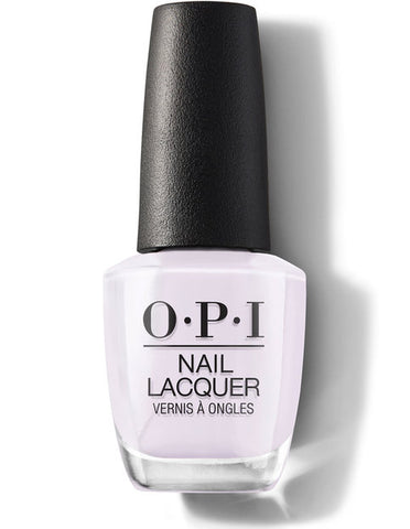 OPI - Hue is the Artist?