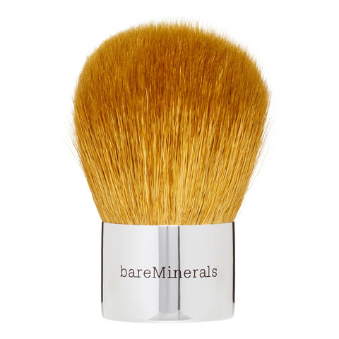 bareMinerals - Full Coverage Kabuki Face Brush
