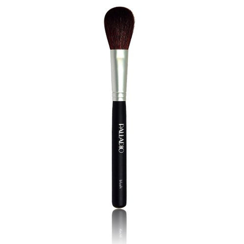 Palladio - Blush Brush