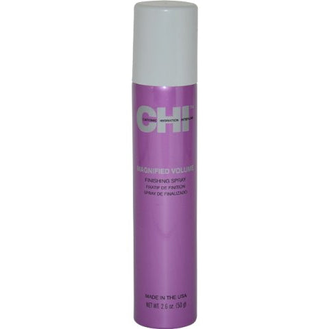 CHI - Magnified Volume Finishing Spray