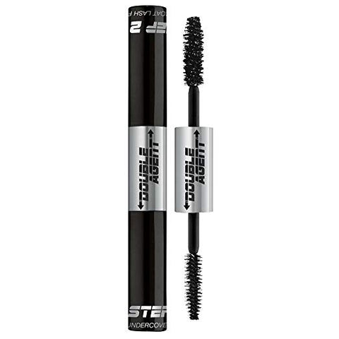 Palladio - Double Agent Mascara