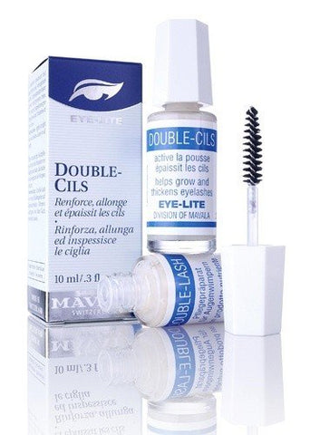 Mavala - Switzerland Double-Lash