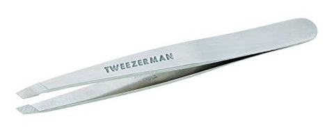 Tweezerman - Slant Tweezer Classic
