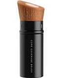 bareMinerals - Core Coverage Face Brush