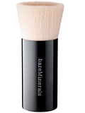 bareMinerals - Beautiful Finish Foundation Brush