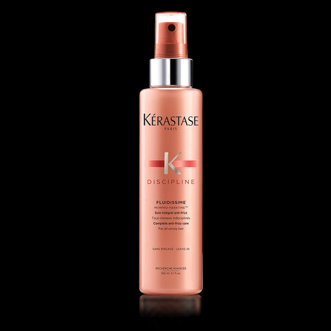 Kérastase - Discipline Fluidissime Complete Anti-Frizz Care Spray