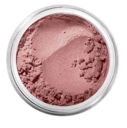 bareMinerals - Glee All Over Face Color