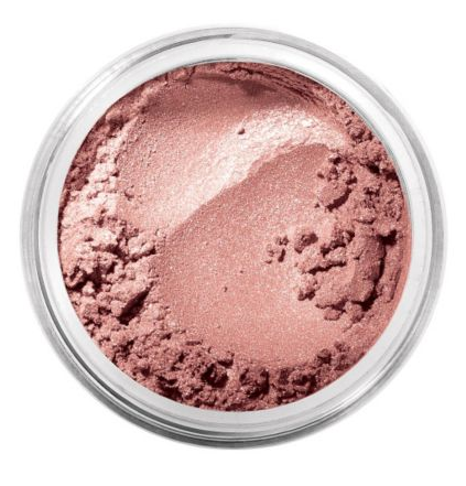 bareMinerals - Rose Radiance Loose Highlighting Powder