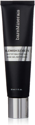 bareMinerals - Blemish Remedy Prep Gel