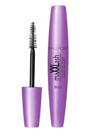 Palladio - MaXXLash Lengthening Mascara