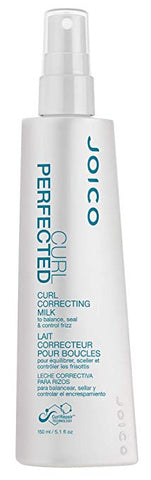 Joico - Curl Perfected Correcting Milk