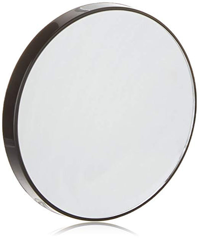 ToolWorx - Compact Magnifying Mirror
