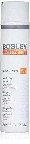 Bosley - Revive Shampoo Color Treated