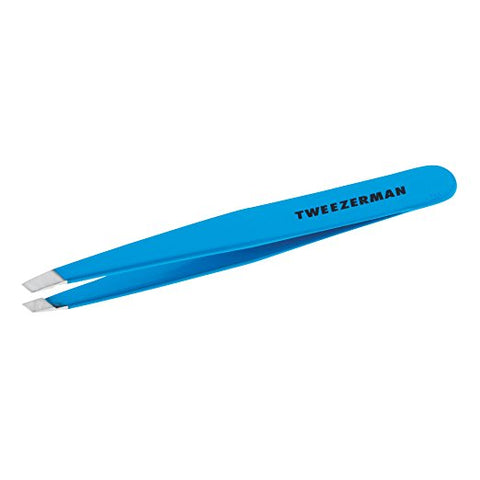 Tweezerman - Professional Slant Tweezer