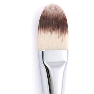 Brandon - Foundation Brush