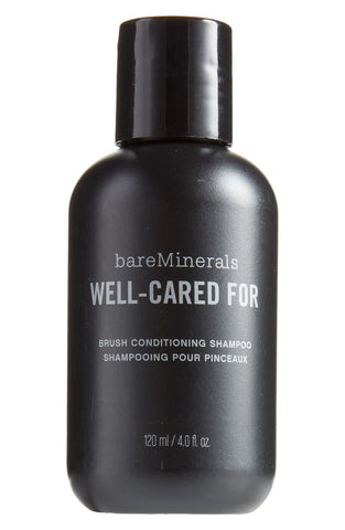 bareMinerals - Well Cared for Brush Conditioning Shampoo