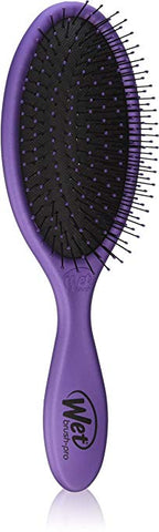 Wet Brush - Pro Original Detangler Brush