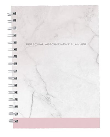 Diane - Personal Appointment Planner