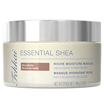 Fekkai - Essential Shea 3 Minute Mask