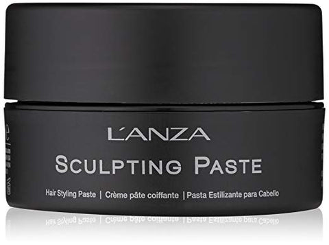 L'anza - Healing Style Sculpting Paste
