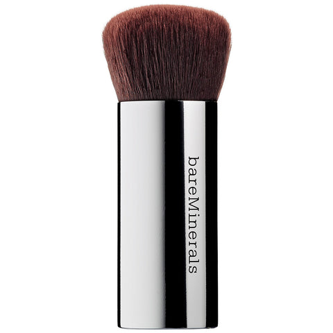bareMinerals - Seamless Buffing Foundation Brush