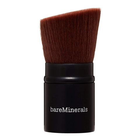 bareMinerals - Ready Retractable Precision Face Brush