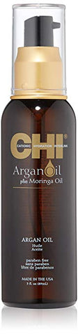 CHI - Argan Oil Plus Moringa Oil