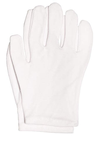 Diane - Moisture Therapy Gloves