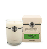 Archipelago Botanicals - Signature Collection Boxed Candle