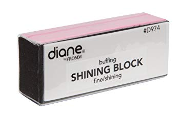Diane - Shining Block