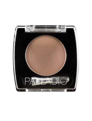 Palladio - Brow Powder for Eyebrows