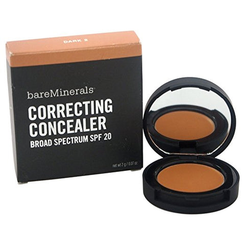 bareMinerals - Creamy Correcting Concealer SPF20
