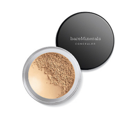 bareMinerals - Well-Rested Eye Brightener Broad Spectrum SPF 20