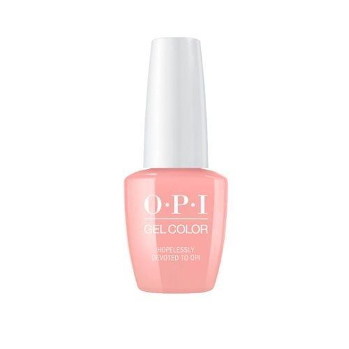 OPI - Hopelessly Devoted To OPI
