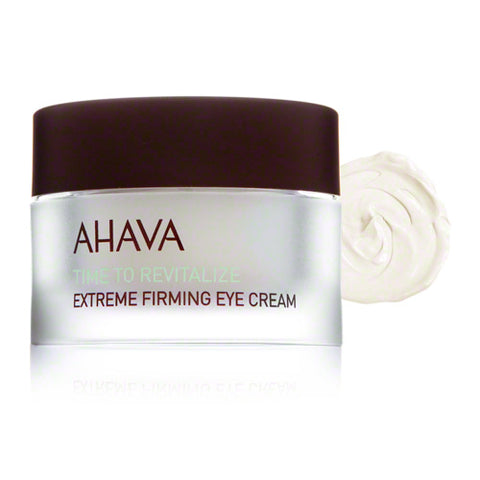 Ahava - Time to Revitalize - Extreme Firming Eye Cream