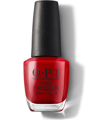 OPI - A Little Guilt Under The Kilt