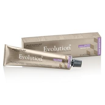 Alfaparf - Evolution of the Color Booster Nutri Seduction